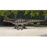 Amusement Park Animatronic Dinosaur for Sale for sale