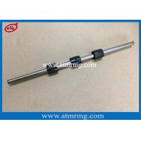 Quality Hyosung 5600 5600T 8000TA ATM Metal Stacker Shaft , ATM Replacement Parts for sale
