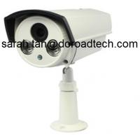 Quality Factory Hot Sale, Array Led 50-60M IR Waterproof CCTV Cameras for sale