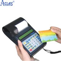 Quality Mobile Cash Register,Portable Cash Register,Cash Register,PC POS for sale
