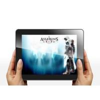 Buy Cheap Dual core 8 inch Android Tablet PC Rockchip 3066 1.5Ghz CPU with Wifi HDMI at wholesale prices