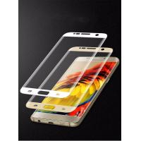 Buy Fingeprint / Oil Resistant Matte Screen Protector HD Clear 99% Transparency at wholesale prices