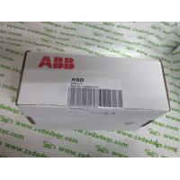 Quality EPRO CON021 PR6423/002-030 9200-00006N for sale