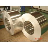 Quality 8011 5083 H111 Aluminium Coil for Decoration/Air-conditioner/Can Body/Package for sale