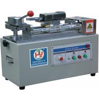 Quality Packaging Testing Universal Tensile Testing Machine Max. Load 500N Destop Type for sale