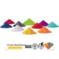 Quality SGS Tested Antimicrobial Coating , Electrostatic Medical Device Coatings for sale