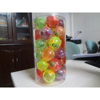 Buy Diamond Ball Healthy Calorie Free Hard Candy For Baby Low Sugar at wholesale prices