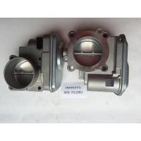 Quality Dodge Caliber  Electronic Throttle Body 200 4891735ac/ 04891735ac /5429090 for sale
