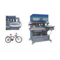 Quality pad printer slide table for sale
