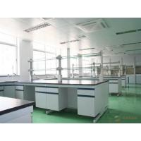Quality lab bench and cabinet ,all steel lab bench and cabinet for sale