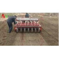 Quality Hot Agriculture Grain Seeding Machine/ Vegetable Planters /Onion Planter for sale