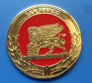 China metal coins, brass coins, zinc alloy coins, challenge coins,souvenir coins on sale