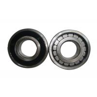 Buy Low Friction Cylindrical Roller Thrust Bearings , NN Series Cylindrical Roller at wholesale prices