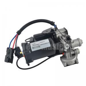 Quality Range Rover Sport Air Suspension Compressor Air Ride Pump OEM LR023964 , LR072537 for sale