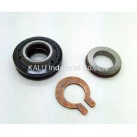 Buy cheap KL-FG 20mm mechanical seal from wholesalers