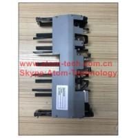 Quality A007483 NMD BCU101 robot atm machine parts A007483 for sale
