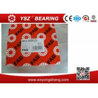 Quality High Speed Gcr15 FAG Bearing for sale