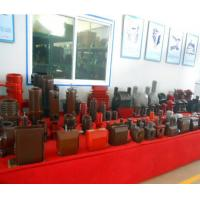 Quality moulds and clamping machine  APG Clamping Machineapg silicone clamping machine for sale