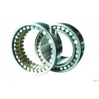 Quality Gcr15 Brass, Steel Double Row 22206, 22208, 22209, 22214 Spherical Roller Bearing for sale