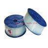 Buy cheap Compressed air hose, PU hose, Polyurethane air hose, PU tube, Orange color, from wholesalers