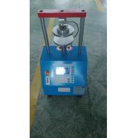 Quality Cone Crush Tester for sale