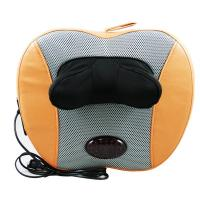 Quality All-Purpose Car Massage Pillow for sale