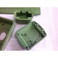 Buy Vacuum Forming Plastic Sheets Custom Injection Molding With Color Painting at wholesale prices