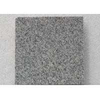 Quality Seasame Grey G633 Granite Polished Tiles Kitchen Granite Wall Tiles for sale