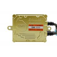 Quality High Lumen 24V 55W Xenon Hid Ballast Kits , Hid Slim Ballast H4 H7 9005 for sale