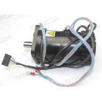 Quality C-Axis Motor Assy Auto Cutting Part for Gerber XLC7000 Cutter Parts 90559000 for sale