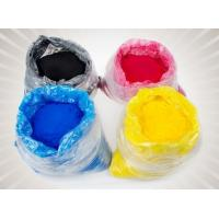 Buy Toner Powder Used for HP CP1215 1515 1518 CM1312 CP1025 M175 M275 LaserJet Color at wholesale prices