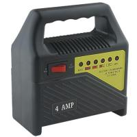 Quality CHINA BATTERY CHARGER SY-S SERIES for sale