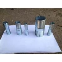 Quality Hydraulic Coupling-Fittings (HS-HF-005) for sale