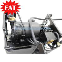 Quality Air Ride Suspension Compressor Pump With Dryer For Chevy GMC SUV 15254590 19299545 for sale