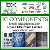 Quality (IC)EMC1412-1-AC3-TR Microchip Technology - Icbond Electronics Limited for sale