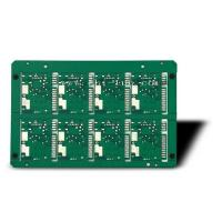 Quality PCB / Printed Circuit Board (CTE-069) for sale