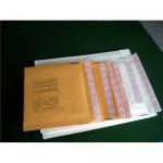 Quality Kraft bubble envelope for sale