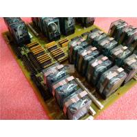 Quality General Electric DS200TCEAG1BTF DS200TCEAG1B Emergency Overspeed PCB Circuit Board for sale