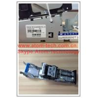 Buy ATM parts ATM Machine 49223820000B Diebold ATM Parts opteva 569 machine thermal receipt printer 49-223820-000B at wholesale prices