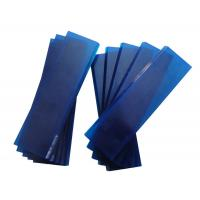 Quality Perfect Mechanical Strength And Long Elongations PU Sheets PU Squeegee for sale
