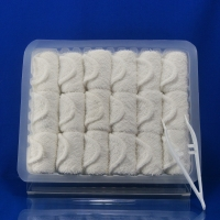Quality Scentless Soft plain Towels for sale