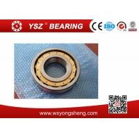 Quality Crossed Cylindrical Roller Slewing Ring Bearings for sale