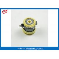Quality Wincor ATM Parts 1750041947 01750041947 Wincor Nixdorf Clutch Assembly For 2050 XE for sale