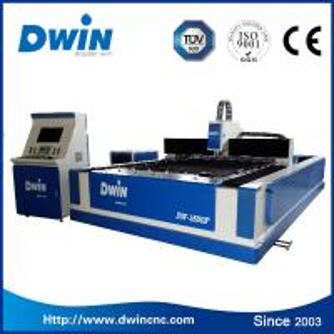 China sheet metal laser cutting machine price/metal cnc laser cutting machine on sale