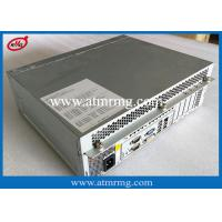 Quality Wincor ATM Parts CPU EPC_A4 Dual Core - E5300 1750190275 for sale