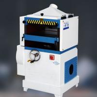 Quality MB Safe and easy work industrial electric wood planer machine thicknesser for woodworking for sale