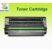 Quality Compatible Black  Toner Cartridges ML-D1630D3 for ML-1630 1631 4501 for sale