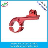 China Aluminum/ Machinery Cover/ Pressure Casting/CNC Machining /Die-Casting Machining Parts on sale