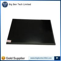 Quality For Samsung SM-T530 SM-T531 SM-T535 LCD display screen replacement for sale