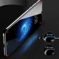 Quality Waterproof Anti Fingeprint PET Screen Protector Ultra Thin Easy Installation for sale